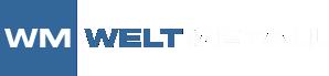 Welt Metall Fabricación y comercialización de perfiles de aluminio
