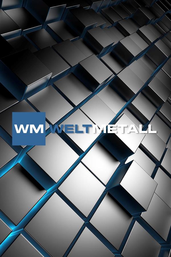 welt metall